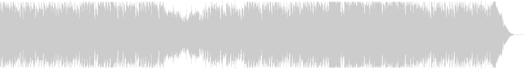 Relaxed CM / Western female vocals's unreproduced waveform