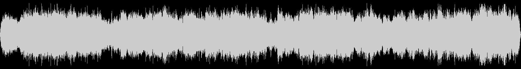 台風-4(22時台)_191012の未再生の波形