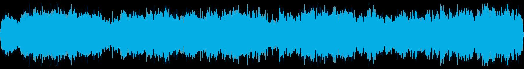台風-4(22時台)_191012の再生済みの波形