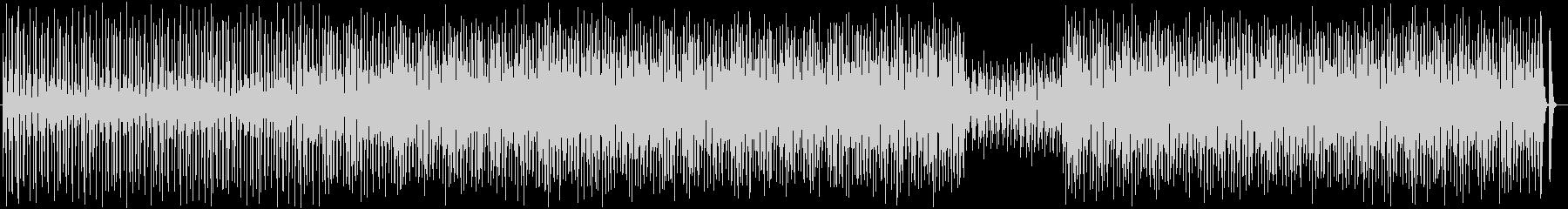 Cute, nimble, happy, ukulele, whistling's unreproduced waveform