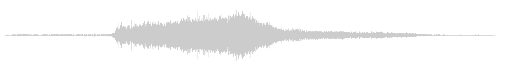 2つのNITROフューエルドラグボ...の未再生の波形