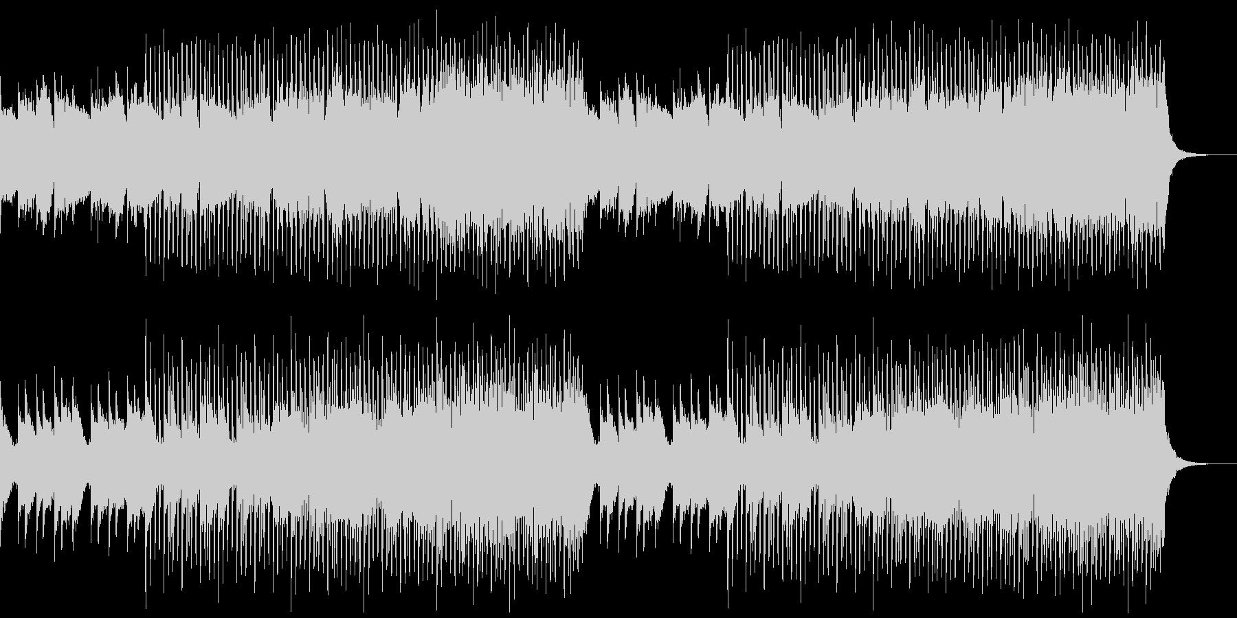 Company VP140, refreshing, 4 hits, piano a's unreproduced waveform
