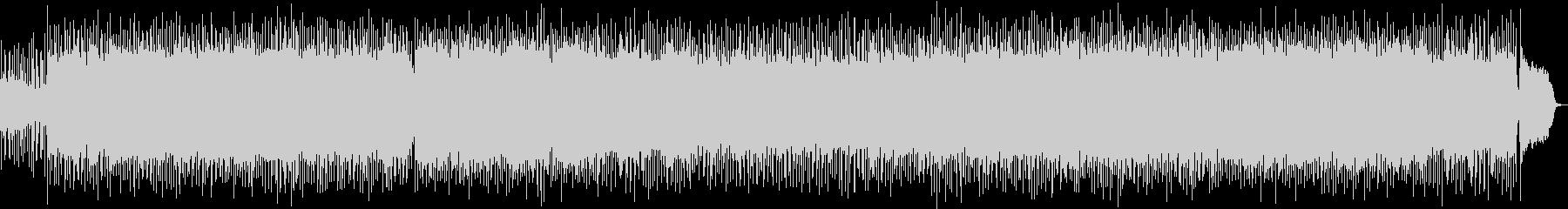 Shakuhachi / Shamisen, Sengoku warlords, Japanese-style hard rock's unreproduced waveform