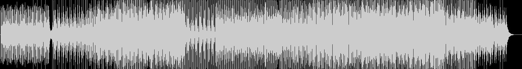 ナチュラル-EDM-PV-GoPro-爽の未再生の波形