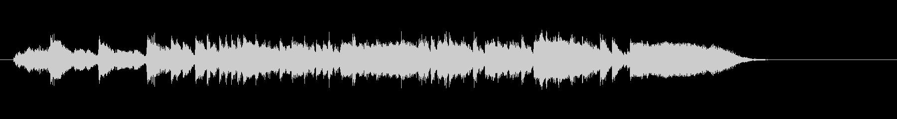 テーマ4B:フルミックス、パンチ、...の未再生の波形