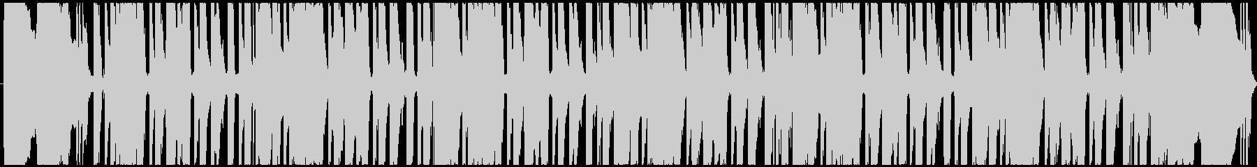 クラシックロックブルースロック。大...の未再生の波形