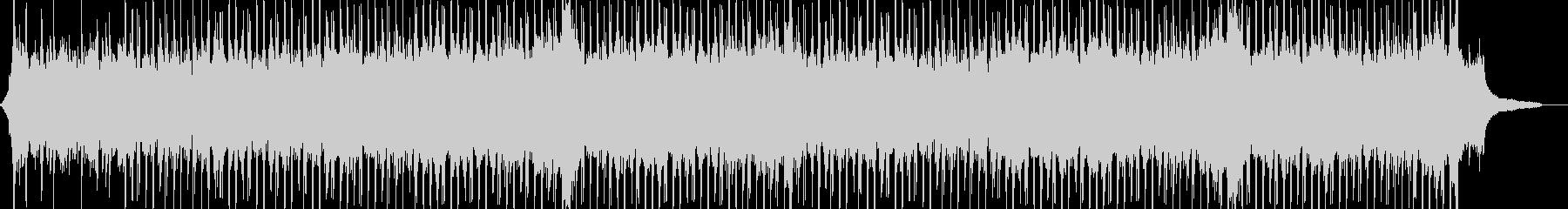 企業VP系48、爽やかピアノ4つ打ちaの未再生の波形