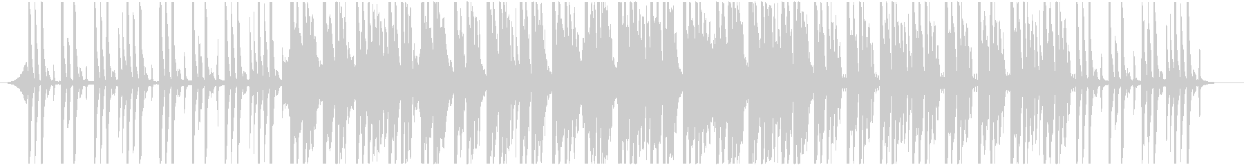 happy's unreproduced waveform