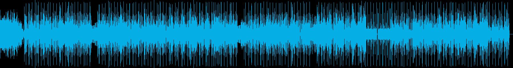 人気のある電子機器 レトロ ポジテ...の再生済みの波形