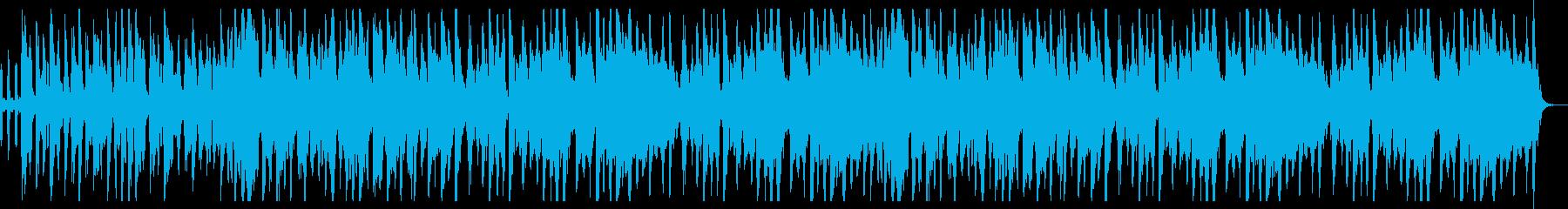 民族-「Oom-Pa-Polka」...の再生済みの波形