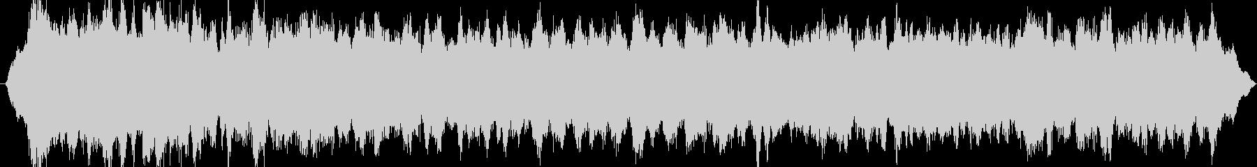 PADS ブライトハイ02の未再生の波形