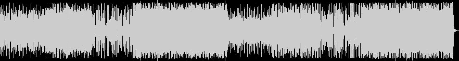 疾走感/エレクトロロック_No471_1の未再生の波形