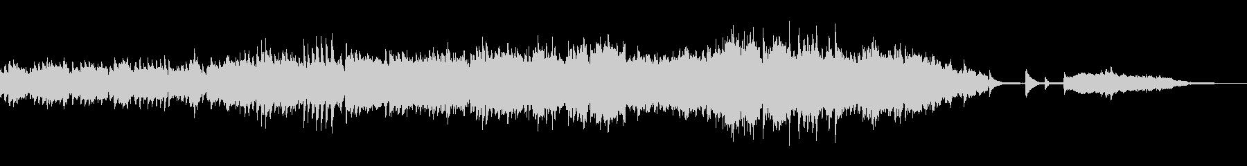 【生】ピアノ協奏曲風=少し盛り上がるの未再生の波形