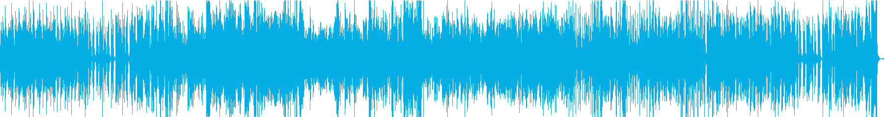 ジャズ。 2つのブラスとコンボジャ...の再生済みの波形