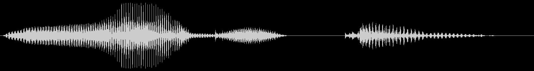 """Miyagi Prefecture"" (Miyagi Ken) 04's unreproduced waveform"