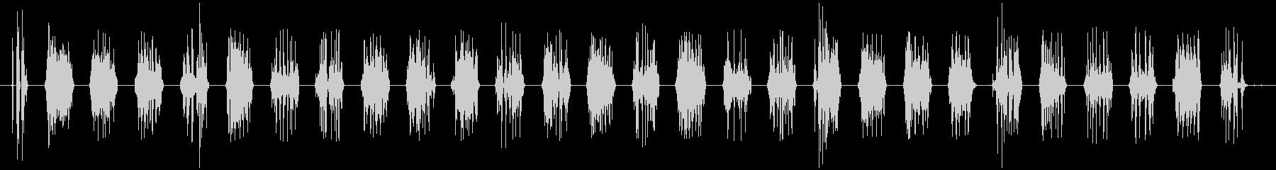 SynthVarious EC04...の未再生の波形