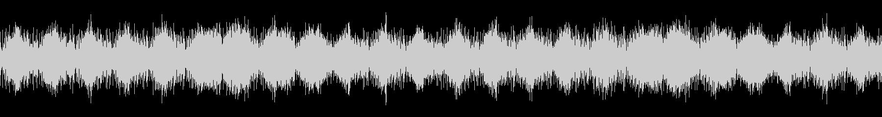 【ドラム抜き】浮遊感のあるアンビエント…の未再生の波形
