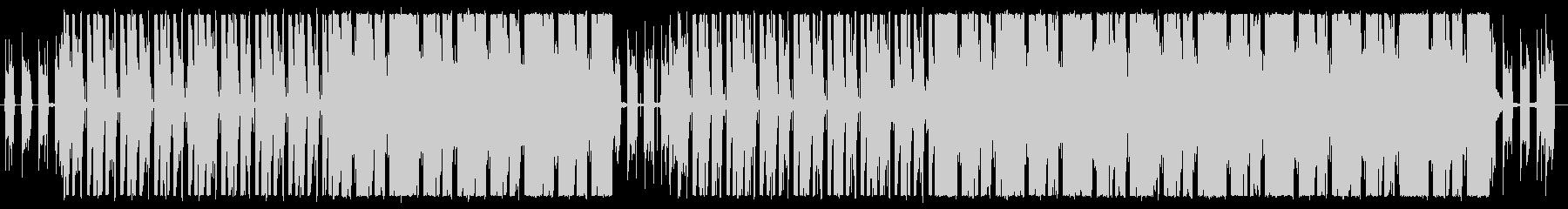 ポップロック研究所ジャングリバウン...の未再生の波形