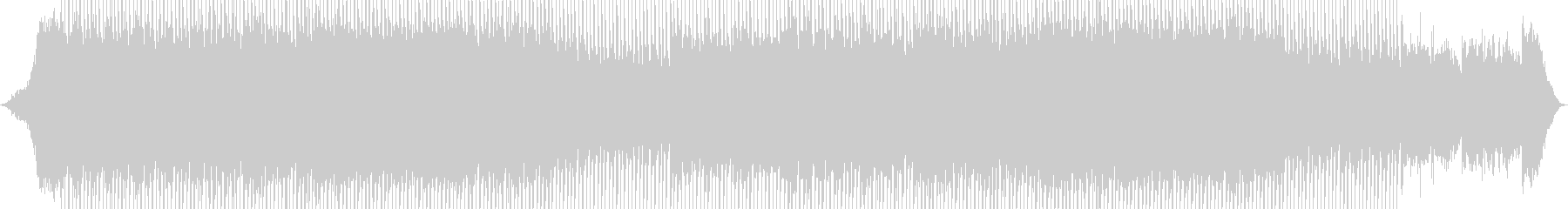 EDMポップで明るいクラブ系-46の未再生の波形