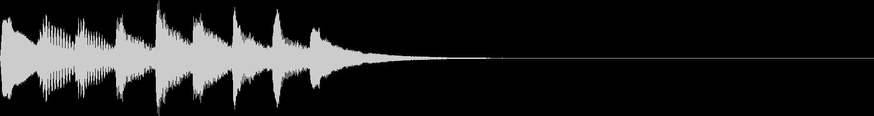 理科 化学 実験 変化 不思議 20の未再生の波形