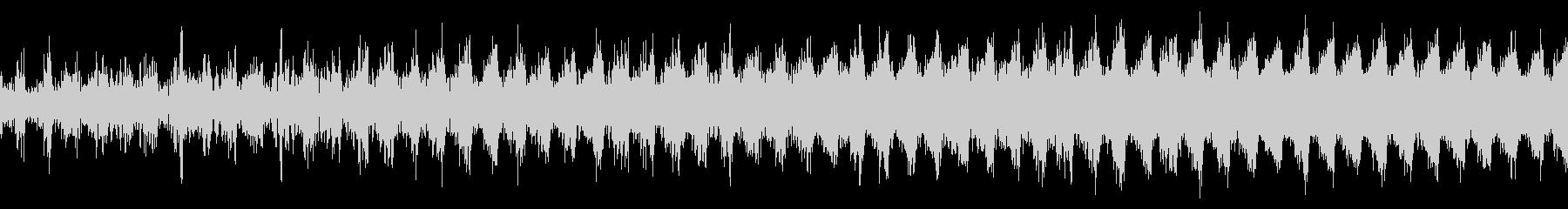 【ゲーム・アプリ】ライザー FX_01の未再生の波形