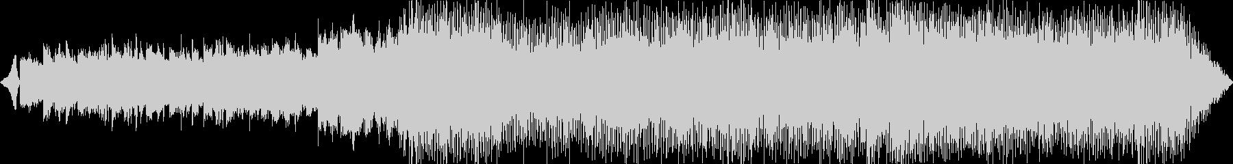 フルオーケストラのバラード。ノスタ...の未再生の波形