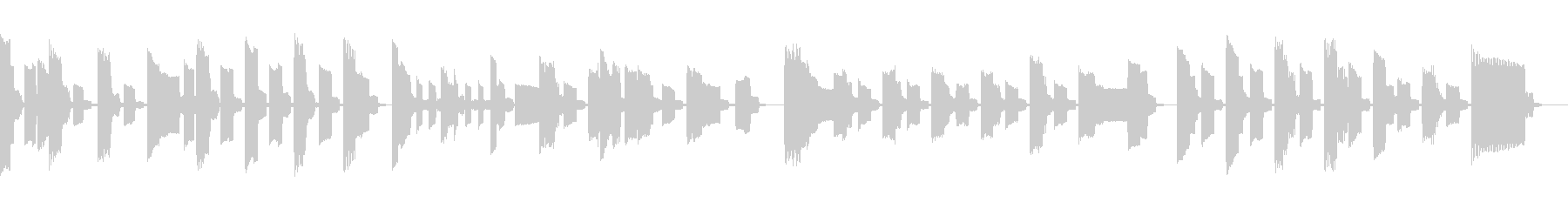 Sounds like NES sound's unreproduced waveform