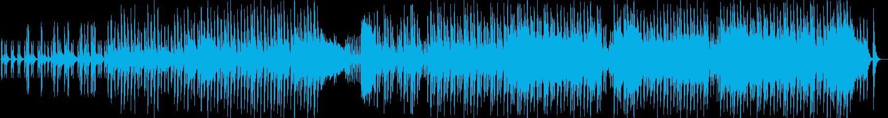 クラシック 交響曲 広い 壮大 可...の再生済みの波形