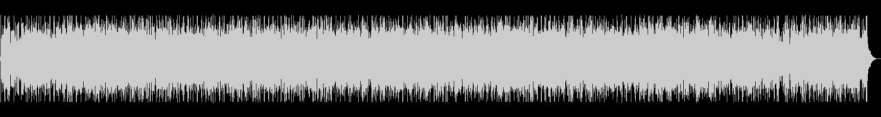 アイリッシュバイオリン[6分間長め]の未再生の波形