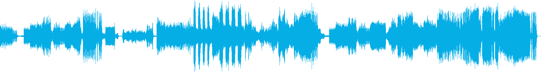アントニン・ドヴォルザークのカバーの再生済みの波形