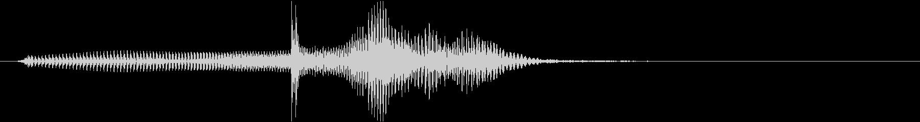 女性:ボーカル、コメディ、カートゥ...の未再生の波形