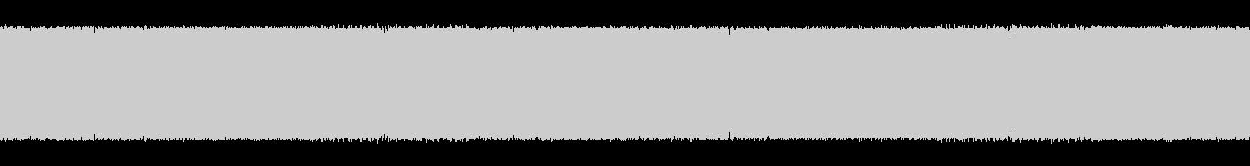 歪みギターメタル中ボス系の曲<sudd…の未再生の波形