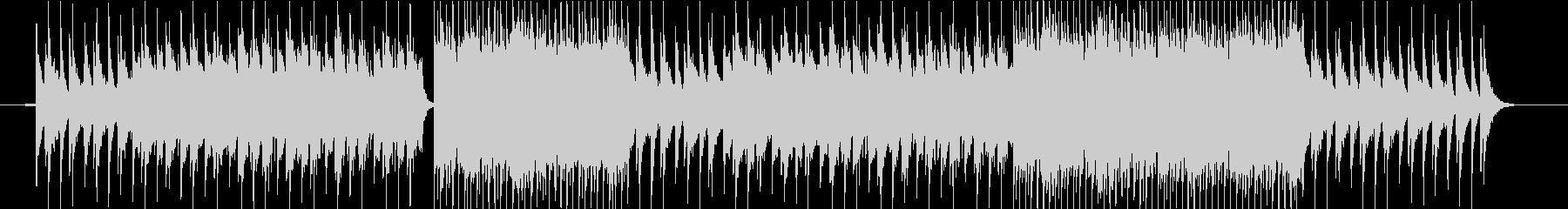 雄大-風景-感動-オーケストラ-PVの未再生の波形