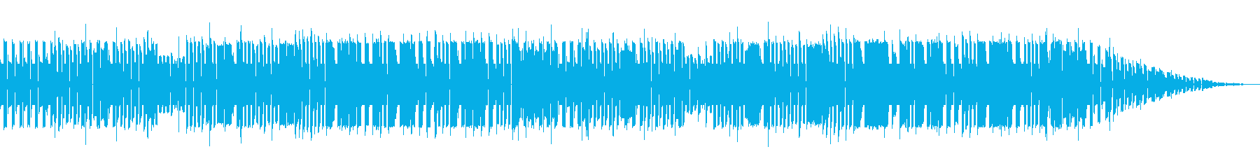 【8bit】明るくチップなフィールドの再生済みの波形