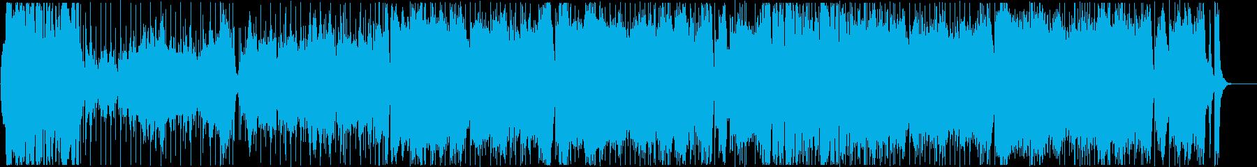 昭和の映画音楽風オーケストラ_typeCの再生済みの波形
