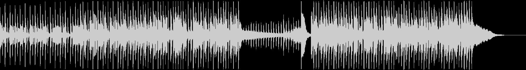 現代のサウンド産業/企業/テクノロ...の未再生の波形