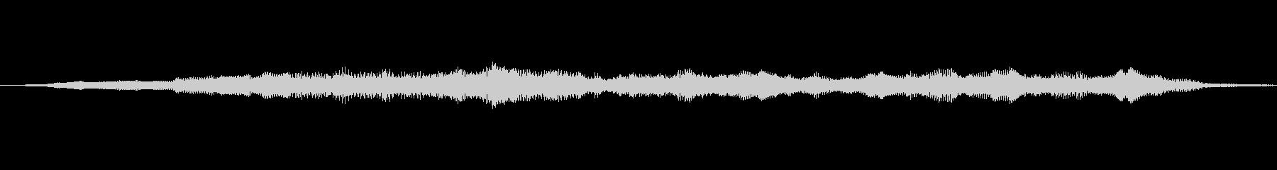 ビルボード:シンフォニックドラマ、...の未再生の波形