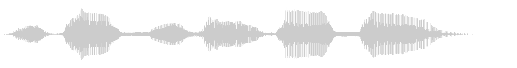 """""""2023"""" 6 year old girl's unreproduced waveform"""
