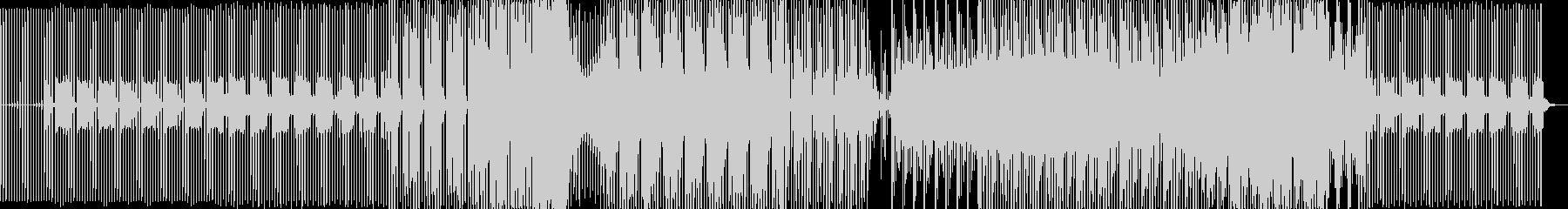 3つの契約がディスコポップジャンル...の未再生の波形