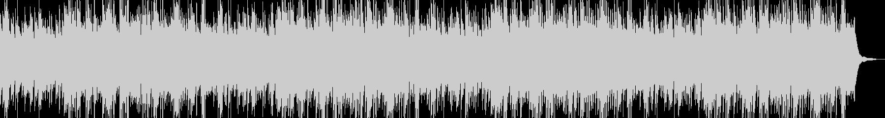 企業VP20 16bit44kHzVerの未再生の波形