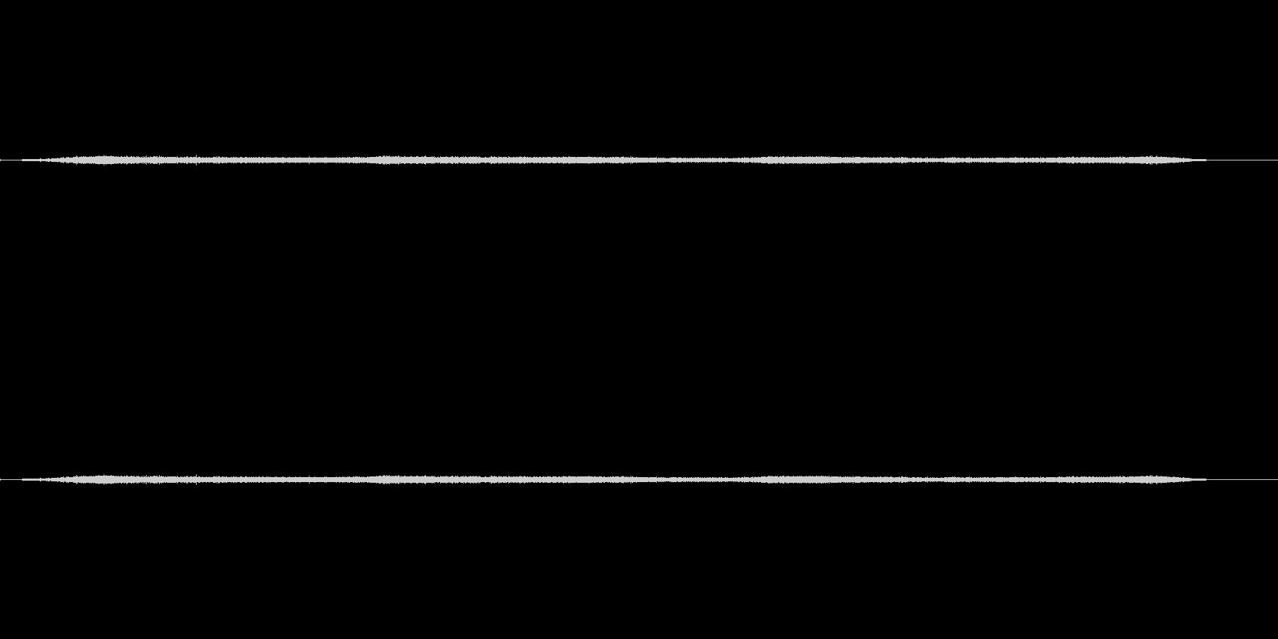 風3 2の未再生の波形