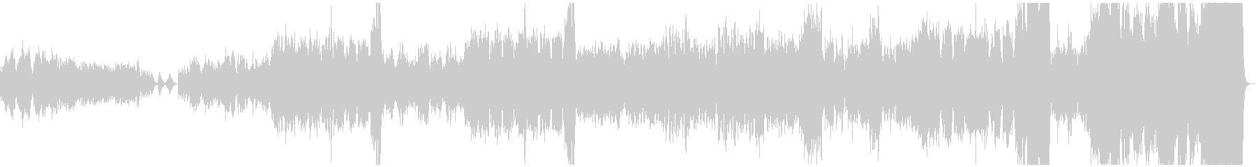 """""""Waltz of the Flowers"""" from Tchaikovsky's """"The Nutcracker"""" 's unreproduced waveform"""