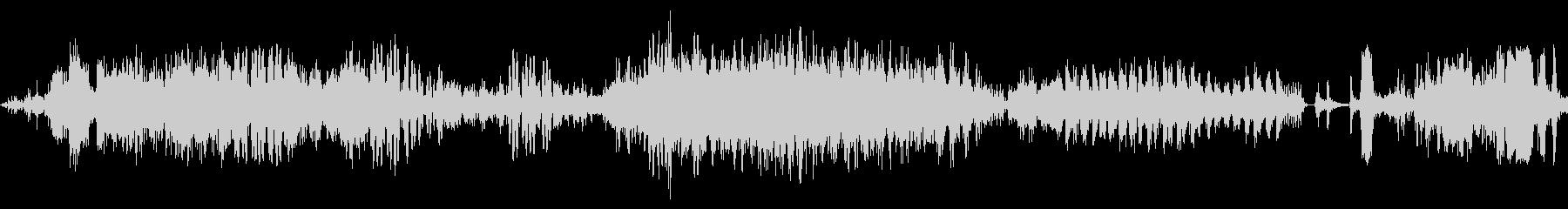 SciFi EC01_83_1の未再生の波形