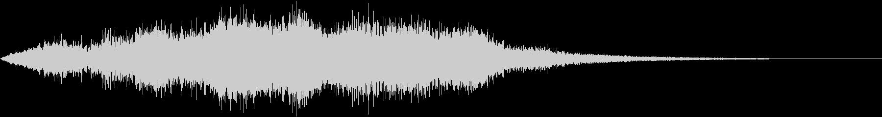 【ゲーム】 テクスチャ 05 サイバーの未再生の波形