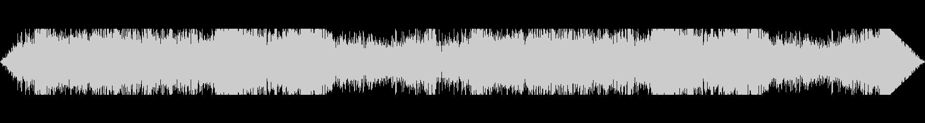 ギャラクティックバトル:レーザーシ...の未再生の波形