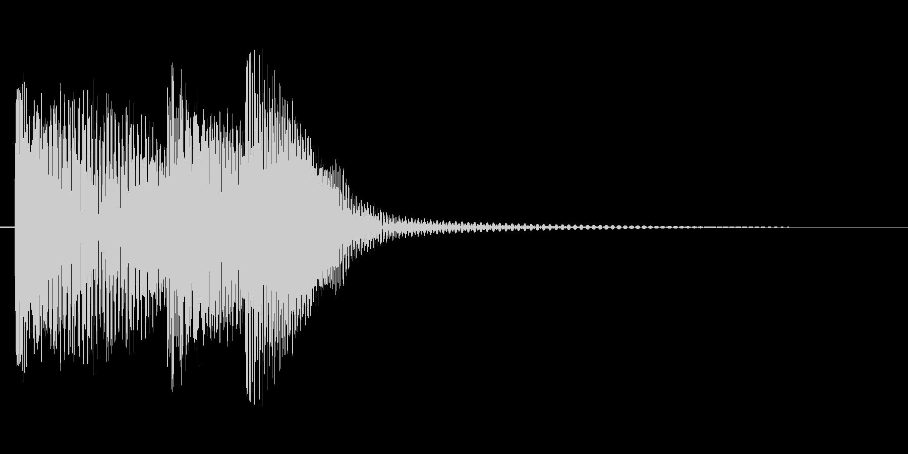 ポップアップ_200702の未再生の波形