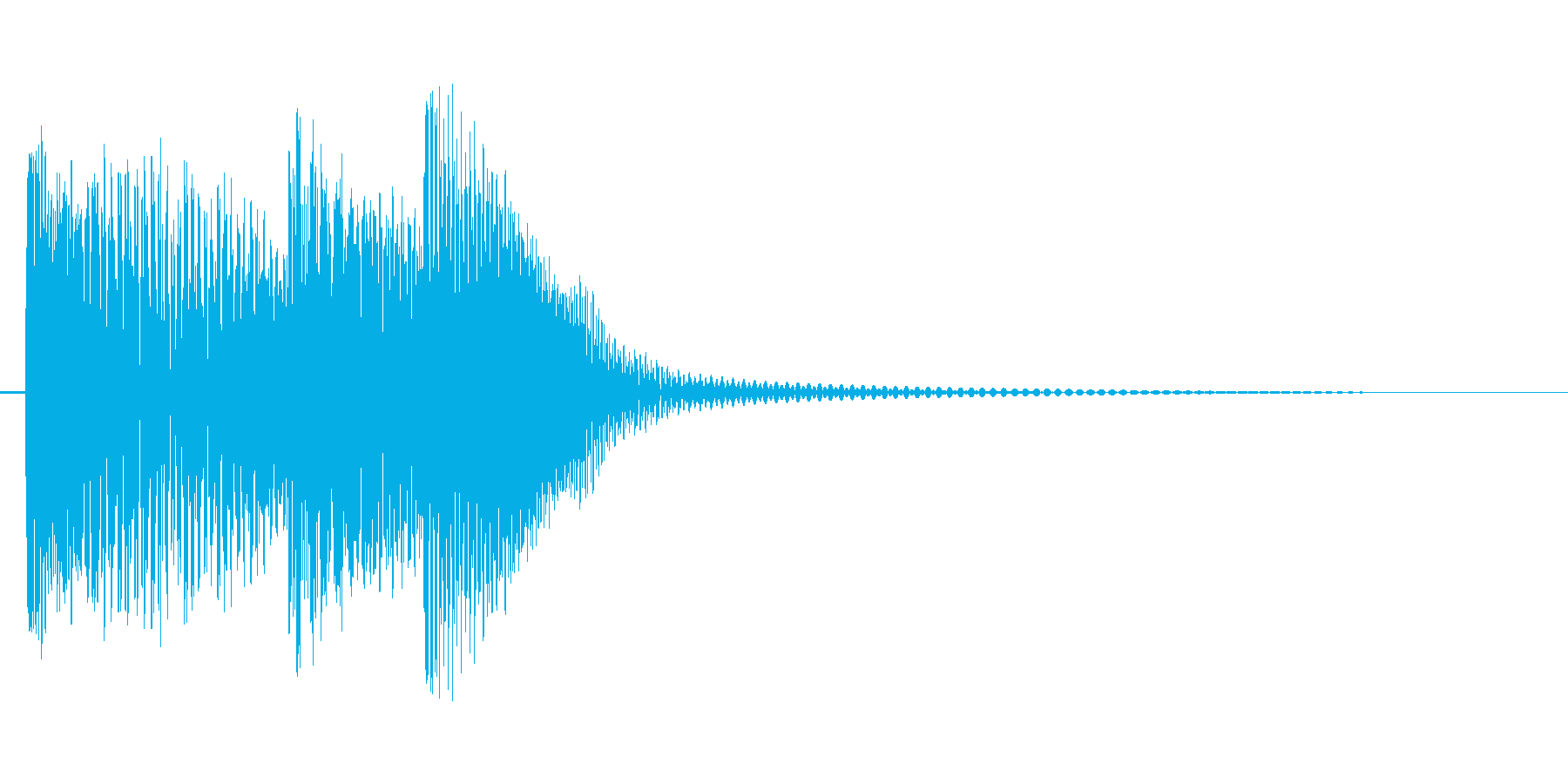 ポップアップ_200702の再生済みの波形