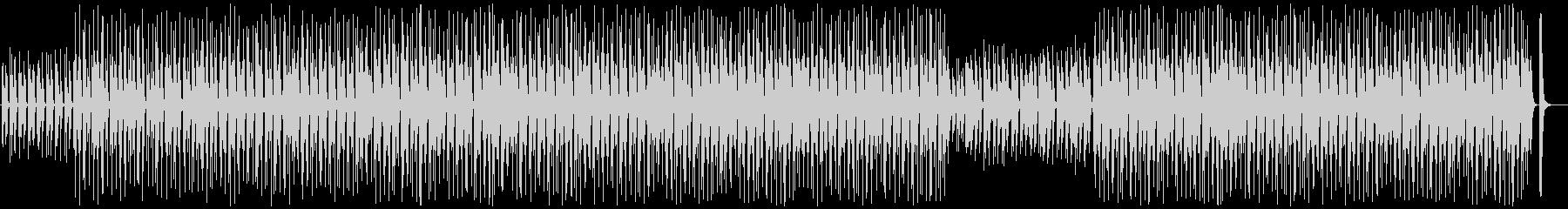Ukulele, whistling, slow, leisurely's unreproduced waveform