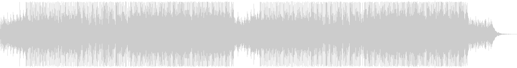 Awkward acoustic with transparency's unreproduced waveform