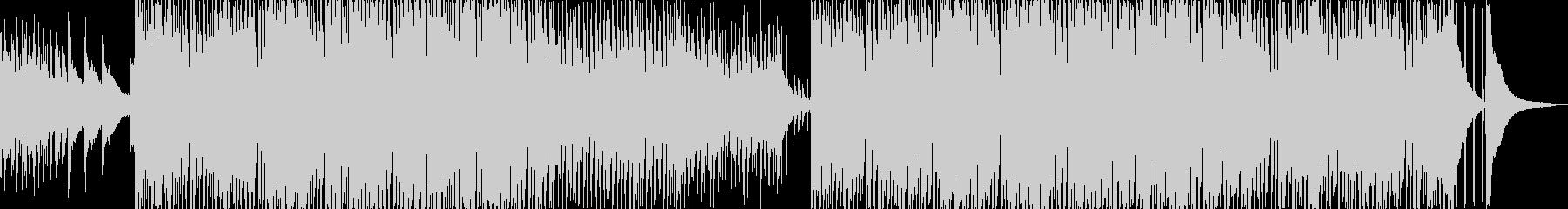 イージーリスニング ポジティブ 楽...の未再生の波形